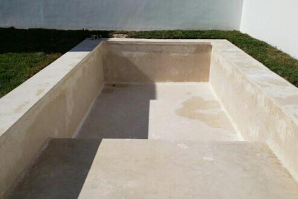 Foto de casa en venta en s/n , residencial del mayab, mérida, yucatán, 9970135 No. 08