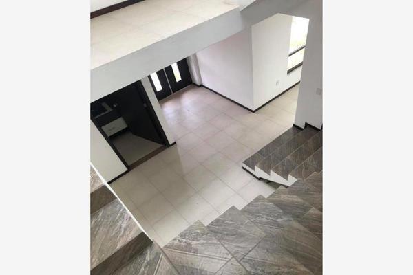 Foto de casa en venta en sn , residencial diamante, pachuca de soto, hidalgo, 0 No. 04