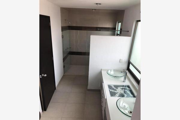 Foto de casa en venta en sn , residencial diamante, pachuca de soto, hidalgo, 0 No. 06