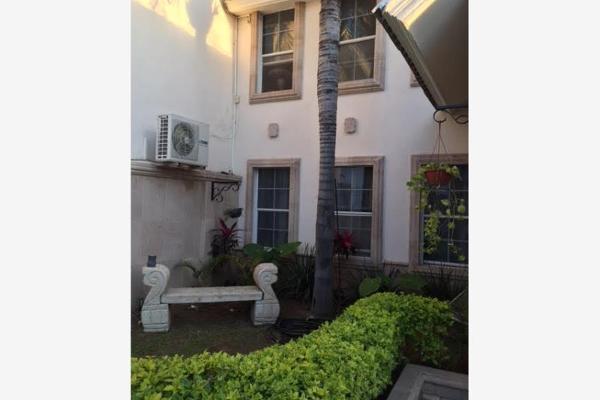 Foto de casa en venta en s/n , residencial frondoso, torreón, coahuila de zaragoza, 4678338 No. 02