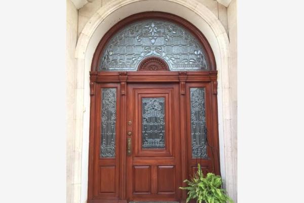 Foto de casa en venta en s/n , residencial frondoso, torreón, coahuila de zaragoza, 4678338 No. 03