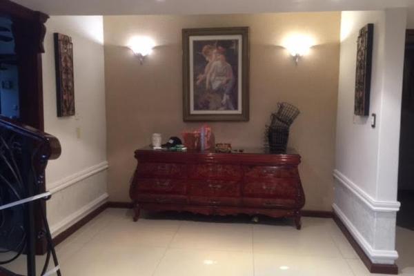 Foto de casa en venta en s/n , residencial frondoso, torreón, coahuila de zaragoza, 4678338 No. 06