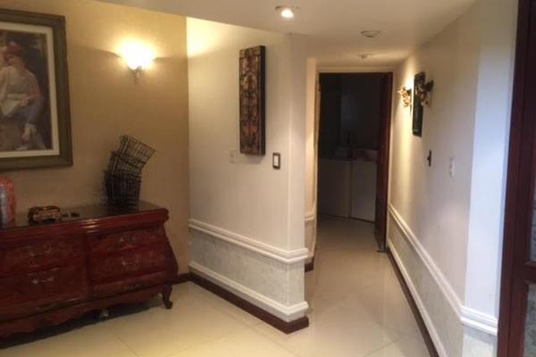 Foto de casa en venta en s/n , residencial frondoso, torreón, coahuila de zaragoza, 4678338 No. 07