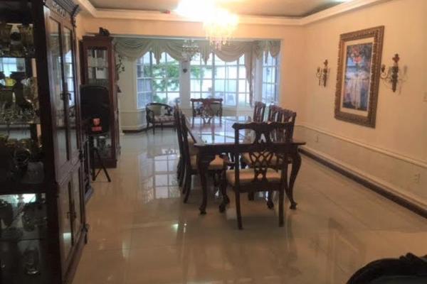Foto de casa en venta en s/n , residencial frondoso, torreón, coahuila de zaragoza, 4678338 No. 08