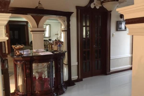 Foto de casa en venta en s/n , residencial frondoso, torreón, coahuila de zaragoza, 4678338 No. 10