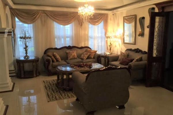 Foto de casa en venta en s/n , residencial frondoso, torreón, coahuila de zaragoza, 4678338 No. 12