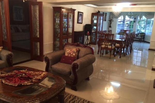 Foto de casa en venta en s/n , residencial frondoso, torreón, coahuila de zaragoza, 4678338 No. 13
