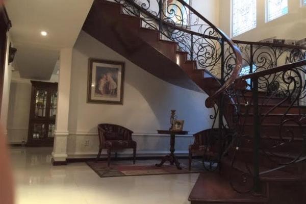 Foto de casa en venta en s/n , residencial frondoso, torreón, coahuila de zaragoza, 4678338 No. 14