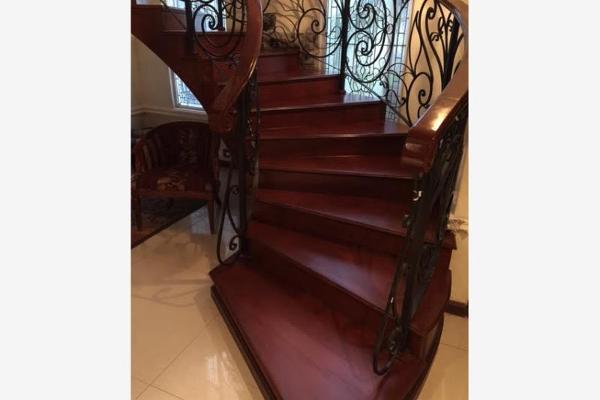 Foto de casa en venta en s/n , residencial frondoso, torreón, coahuila de zaragoza, 4678338 No. 15