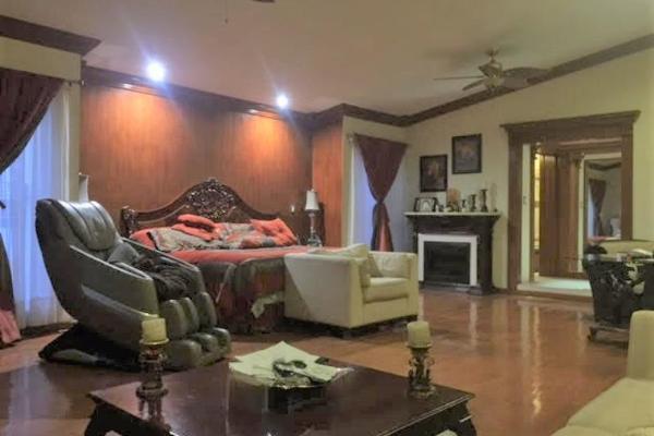 Foto de casa en venta en s/n , residencial frondoso, torreón, coahuila de zaragoza, 4678338 No. 16