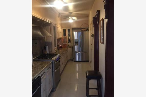 Foto de casa en venta en s/n , residencial frondoso, torreón, coahuila de zaragoza, 4678338 No. 19
