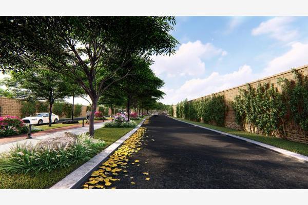 Foto de terreno habitacional en venta en s/n , lázaro cárdenas, torreón, coahuila de zaragoza, 8800998 No. 01