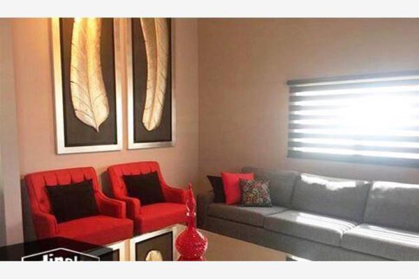 Foto de casa en venta en s/n , residencial galerias, torreón, coahuila de zaragoza, 9959343 No. 01