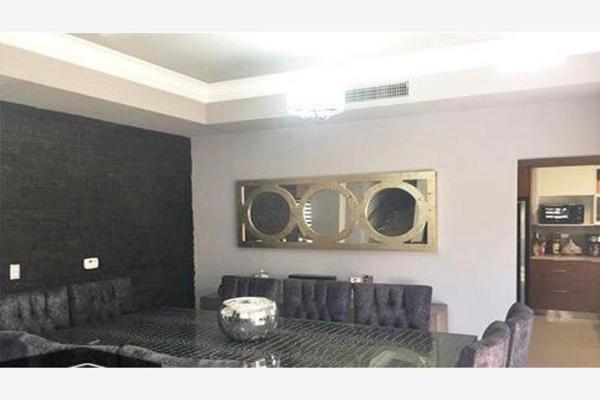 Foto de casa en venta en s/n , residencial galerias, torreón, coahuila de zaragoza, 9959343 No. 02