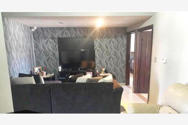 Foto de casa en venta en s/n , residencial galerias, torreón, coahuila de zaragoza, 9959343 No. 03