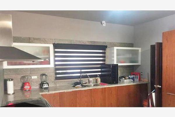 Foto de casa en venta en s/n , residencial galerias, torreón, coahuila de zaragoza, 9959343 No. 04