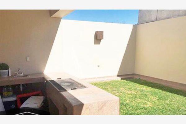 Foto de casa en venta en s/n , residencial galerias, torreón, coahuila de zaragoza, 9959343 No. 05