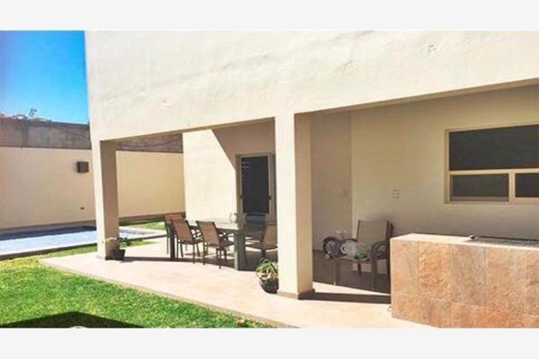 Foto de casa en venta en s/n , residencial galerias, torreón, coahuila de zaragoza, 9959343 No. 06