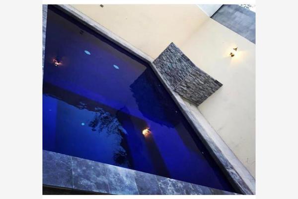 Foto de casa en venta en s/n , residencial galerias, torreón, coahuila de zaragoza, 9959343 No. 07