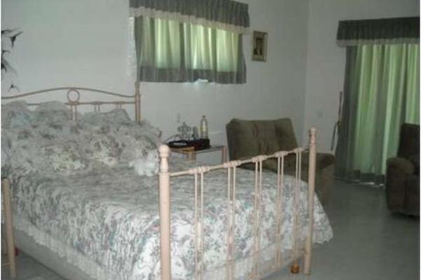 Foto de casa en venta en s/n , residencial hacienda san pedro, general zuazua, nuevo león, 9962677 No. 05