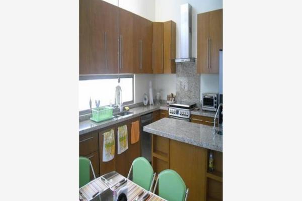 Foto de casa en venta en s/n , residencial hacienda san pedro, general zuazua, nuevo león, 9962677 No. 10