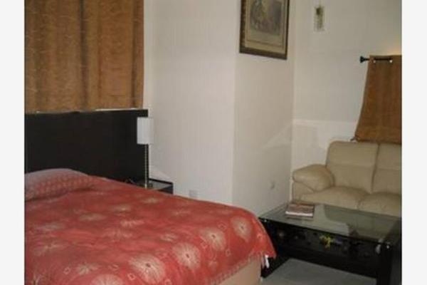 Foto de casa en venta en s/n , residencial hacienda san pedro, general zuazua, nuevo león, 9962677 No. 13