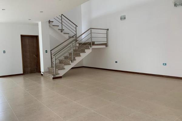 Foto de casa en venta en s/n , residencial hortencia, durango, durango, 9982533 No. 20