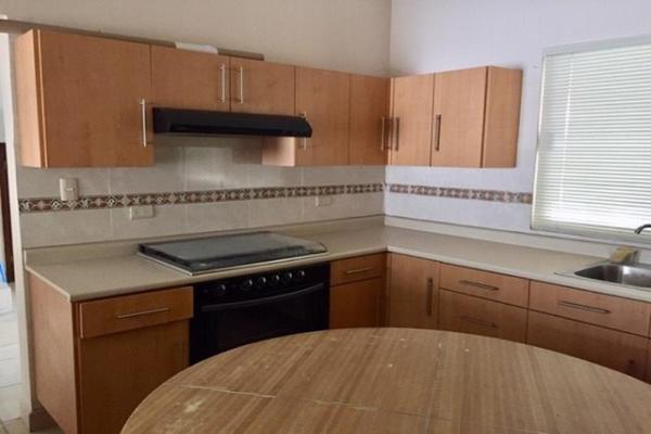Foto de casa en venta en s/n , residencial ibero, torreón, coahuila de zaragoza, 8801423 No. 04