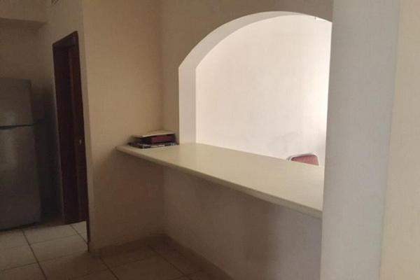 Foto de casa en venta en s/n , residencial ibero, torreón, coahuila de zaragoza, 8801423 No. 05