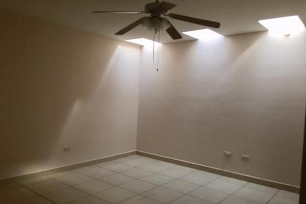 Foto de casa en venta en s/n , residencial ibero, torreón, coahuila de zaragoza, 8801423 No. 08