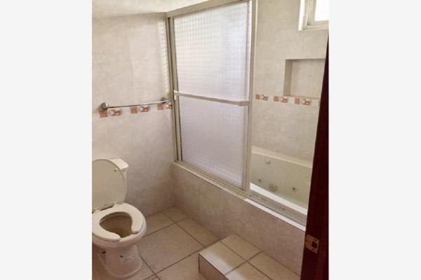 Foto de casa en venta en s/n , residencial ibero, torreón, coahuila de zaragoza, 8801423 No. 09