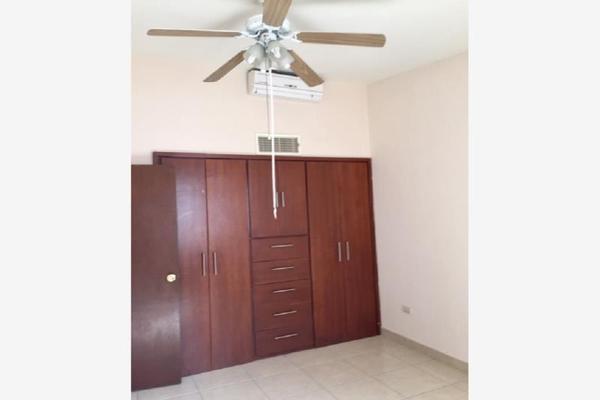 Foto de casa en venta en s/n , residencial ibero, torreón, coahuila de zaragoza, 8801423 No. 11