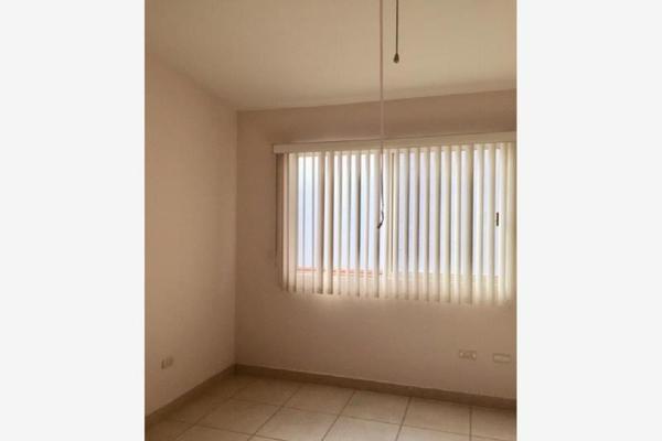 Foto de casa en venta en s/n , residencial ibero, torreón, coahuila de zaragoza, 8801423 No. 12
