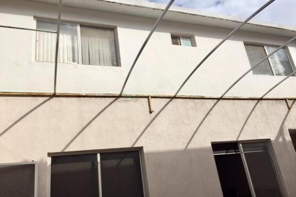 Foto de casa en venta en s/n , residencial ibero, torreón, coahuila de zaragoza, 8801423 No. 13