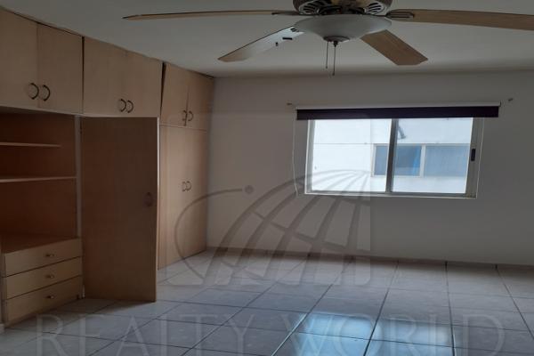 Foto de casa en venta en s/n , residencial la hacienda 1 sector, monterrey, nuevo león, 9991001 No. 04
