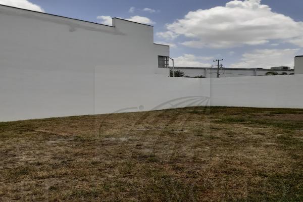 Foto de casa en venta en s/n , residencial la hacienda 1 sector, monterrey, nuevo león, 9991001 No. 05