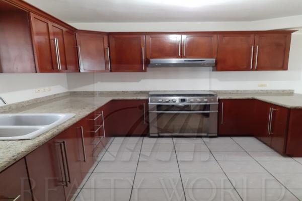 Foto de casa en venta en s/n , residencial la hacienda 1 sector, monterrey, nuevo león, 9991001 No. 07