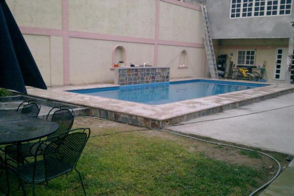 Foto de casa en venta en s/n , residencial la hacienda, torreón, coahuila de zaragoza, 11668617 No. 01