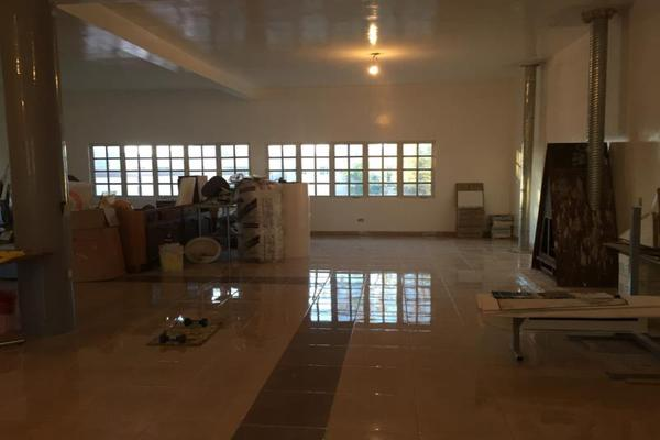 Foto de casa en venta en s/n , residencial la hacienda, torreón, coahuila de zaragoza, 11668617 No. 04