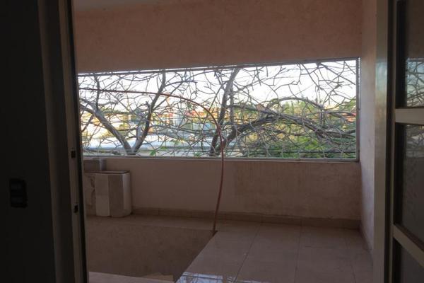 Foto de casa en venta en s/n , residencial la hacienda, torreón, coahuila de zaragoza, 11668617 No. 07