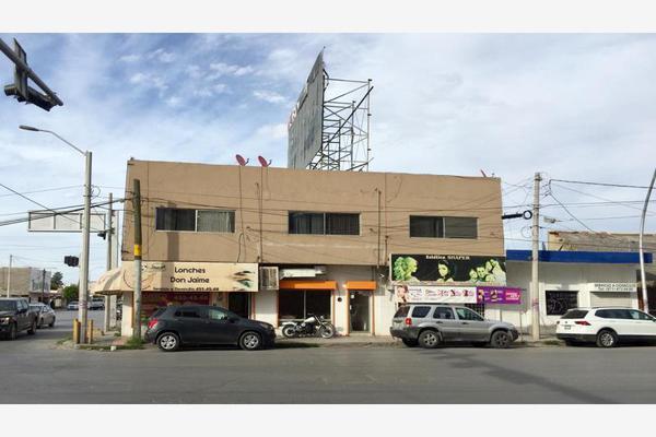 Foto de local en venta en s/n , residencial la hacienda, torreón, coahuila de zaragoza, 9950678 No. 03