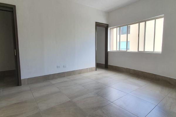 Foto de casa en venta en s/n , residencial la huasteca, santa catarina, nuevo león, 9975522 No. 08