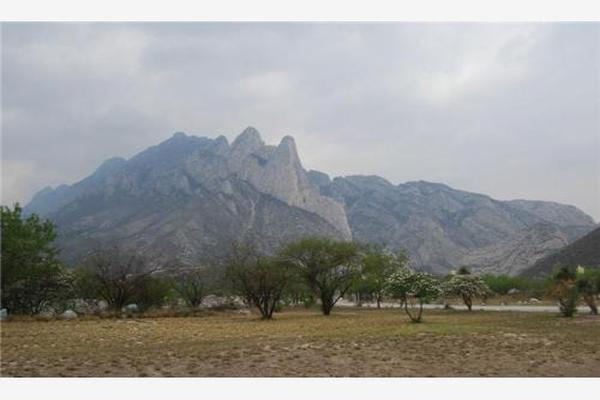 Foto de rancho en venta en s/n , residencial la huasteca, santa catarina, nuevo león, 9996455 No. 04