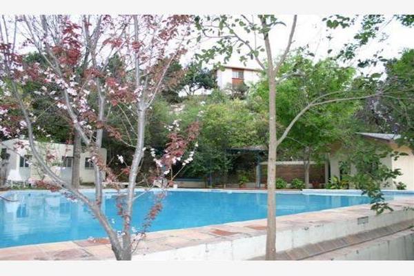 Foto de rancho en venta en s/n , residencial la huasteca, santa catarina, nuevo león, 9996455 No. 06