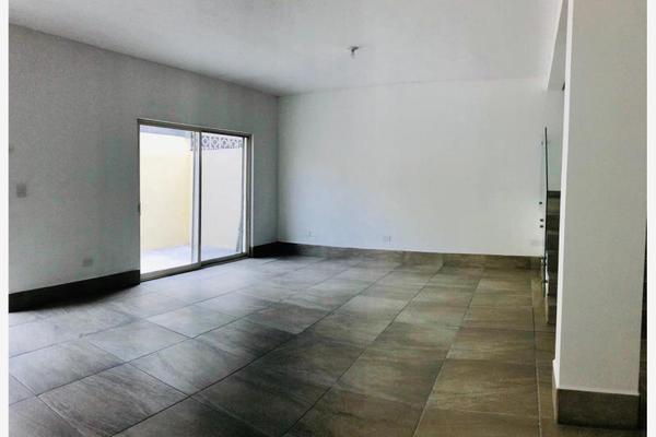 Foto de casa en venta en s/n , residencial la huasteca, santa catarina, nuevo león, 9998449 No. 06