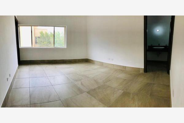 Foto de casa en venta en s/n , residencial la huasteca, santa catarina, nuevo león, 9998449 No. 09