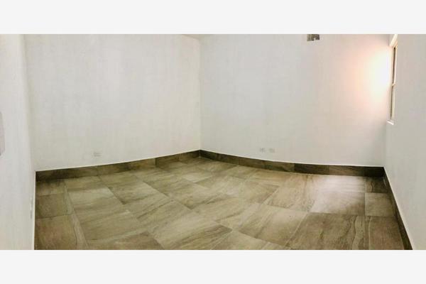 Foto de casa en venta en s/n , residencial la huasteca, santa catarina, nuevo león, 9998449 No. 10