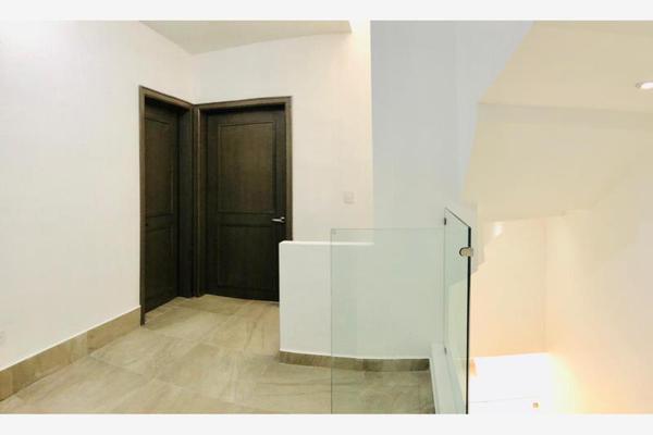 Foto de casa en venta en s/n , residencial la huasteca, santa catarina, nuevo león, 9998449 No. 11