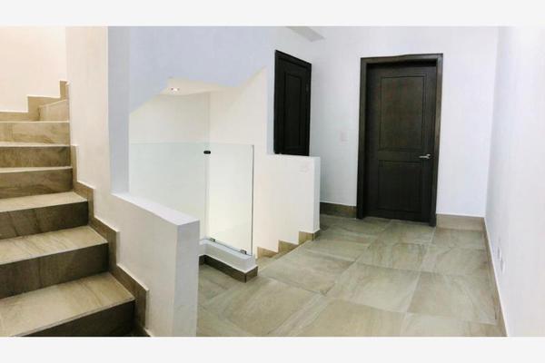 Foto de casa en venta en s/n , residencial la huasteca, santa catarina, nuevo león, 9998449 No. 12