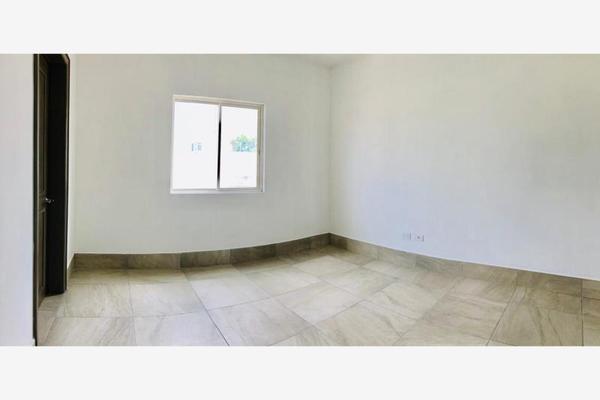Foto de casa en venta en s/n , residencial la huasteca, santa catarina, nuevo león, 9998449 No. 13